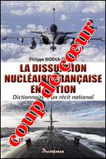 La dissuasion française