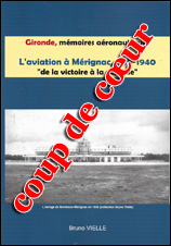Gironde, mémoires aéronautiques