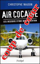 Air Cocaine