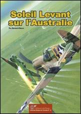 Soleil Levant sur l'Australie Arton1632