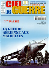 Revue de presse de septembre Arton2157