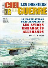 Revue de presse de septembre Arton2159