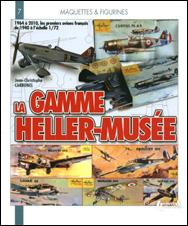Le Messerschmitt Me 109. Tome 2, de 1942 à 1945 - Dominique Breffort,André Jouineau