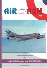 Aircrash