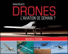 Image Result For Drones Laviation De Demain