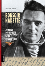 "Le Grand Cirque ""Pierre Closterman"" Arton428"