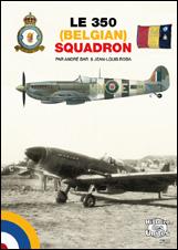 Le 350 Squadron