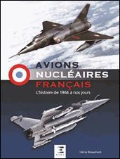 Avions nucléaires