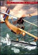 L'Aeronautique Maritime en 1916