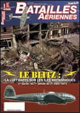 Batailles Aeriennes