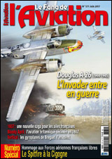 Fana de l Aviation