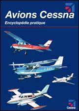 Avions Cessna