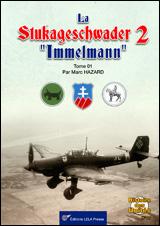 La Stukageschwader 2