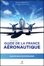 Guide de la France aeronautique