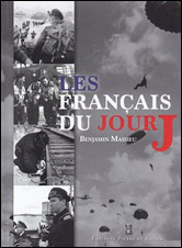 Les Francais du Jour J
