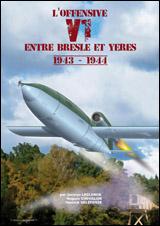 L offensive V1 entre Bresle et Yeres