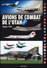 Avions de combat de l OTAN