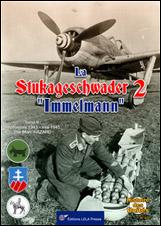 La Stukageschwader 2 Immelmann [2]