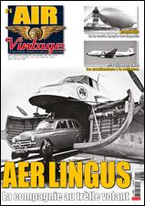 Air Vintage