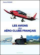 Aeroclub Fr