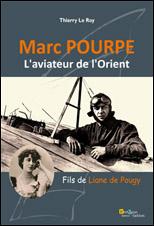 Marc Pourpe