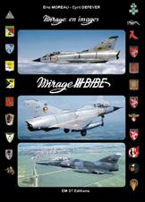 Mirage IIIB/BE