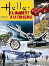 LE COLEOPTERE éditions ARTIPRESSE par Jean-Christophe Carbonel