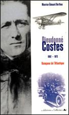 Dieudonné costes 1892 1973