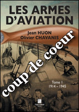 Les armes d aviation 1