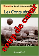 Gironde Memoires aeronautiques