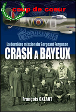 Crash � Bayeux