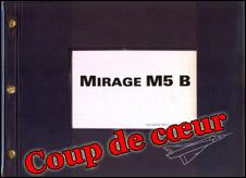 Mirage 5B