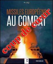 Missiles européens au combat