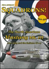 RAF Listemann