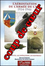 L Aerostation de l armee de l Air
